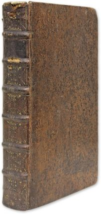 The Tryal of William Stayley [bound with] 11 Related Trials, 1678-80. Trials, Popish Plot