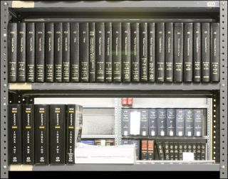 McKinney's Consolidated Laws of New York. 355 books thru w/2017 supps