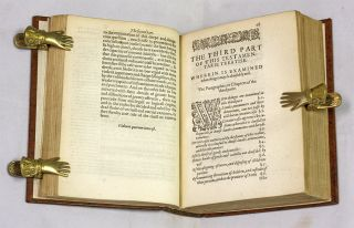 A Briefe Treatise of Testaments and Last Willes, Very Profitable...