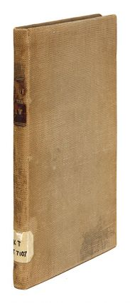 A Treatise on the Study of Law: Containing, Directions to Students, William Murray, 1st Earl of...