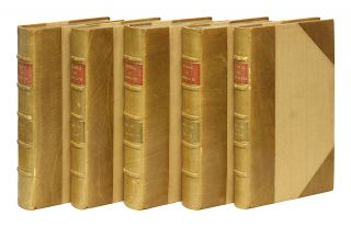 Journals of the Continental Congress, 1774-1783, 9 vols, 1777-1784.