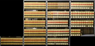 United States Reports. Official edition. 205 Vols. (1882-2009). United States Supreme Court.