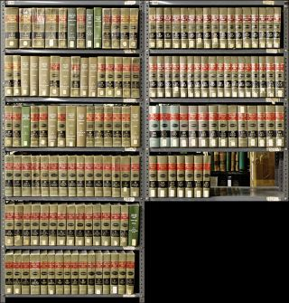 United States Supreme Court Reports L.ed 2d Vols. 1-150 (1956-2000). LexisNexis, Lawyers Cooperative Publishing Co.