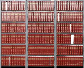 Federal Practice Digest 5th, West's. Vols 1-348 in 361 bks (2013-2018). Thomson Reuters