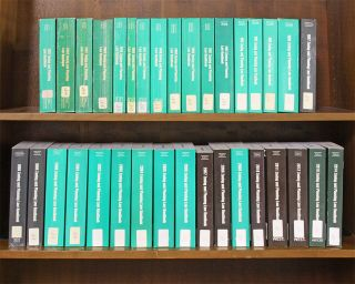 Zoning and Planning Law Handbook, 1981 ed. to 2014 ed. in 34 books