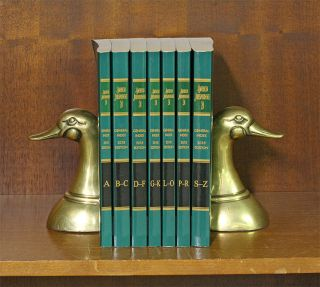American Jurisprudence 2d. 2018 General Index A-Z, in 7 books. Thomson Reuters