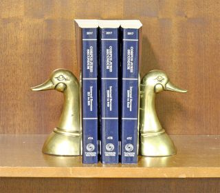 Corpus Juris Secundum. Vols 47A-47C Internal Revenue 2017: 1-end 3 bks. Thomson Reuters