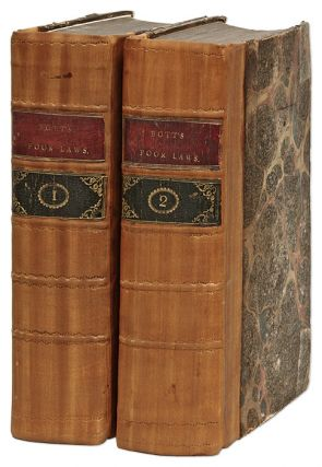A Collection of Decisions of the Court of King's Bench Upon the. Edmund Bott