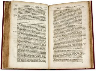 A Collection of the Statutes Made in the Reigns of King Charles the I.
