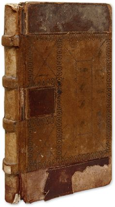 Justice's Docket Book, Stone County, Arkansas, 1873-1911. 412 pp. Manuscript, Arkansas