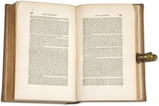 The Law Glossary, Being a Selection of the Greek, Latin, Saxon...