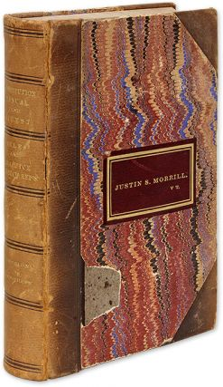 Digest and Manual of the Rules and Practice of the House of. Henry H Smith, Compiler