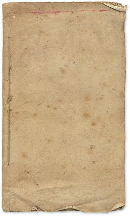 Memoirs of the Life of Sir John Dineley Goodere, Baronet, Who was ...