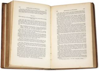 Civil Code of The State of Louisiana; With Annotations. By Authority.