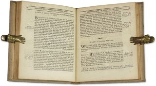 The Charter of the City of Albany; And the Laws and Ordinances...