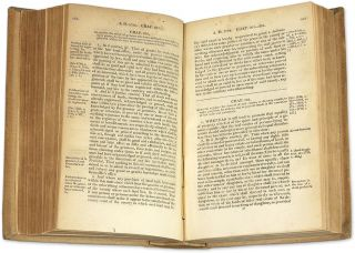 Laws of the State of North-Carolina, Including the Titles of such ...