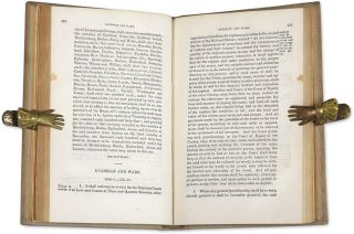 A Digested Manual of the Acts of General Assembly of North Carolina..