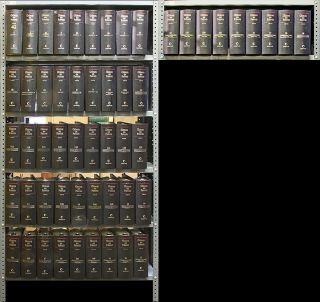 Chisum on Patents. 54 Vols. Current thru release 168/May 2019. Donald S. Chisum