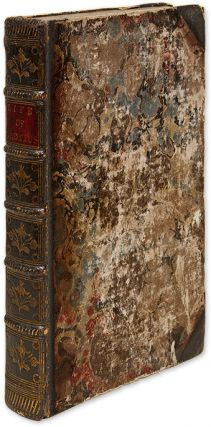 The Life of the Truly Eminent and Learned Hugo Grotius, Containing. M. de Burigny, Jean Levesque