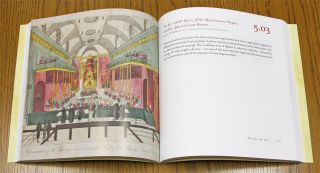 Law's Picture Books: The Yale Law Library Collection