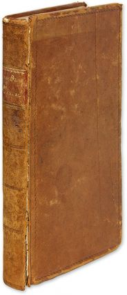 The Manual of a Pennsylvania Justice of the Peace, Containing. Richard Bache