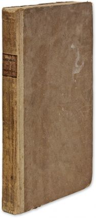 Sampson's Discourse, And Correspondence With Various Learned Jurists. William Sampson, Pishey...
