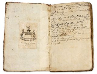 The Constitution of England; Or an Account of the English Government.