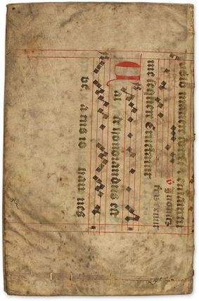 Bald. & Angel. Sup. III. Lib. C Lectura [Bound with] Super Authenticus
