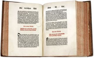 Reformacion der Bayrischen Lanndrecht [Bound with Two Books]...
