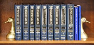 Federal Jury Practice and Instructions 6th Vols 1-3C, 9 bks 2018 supps. Kevin F. O'Malley, Jay E....