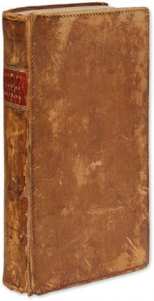 A Practical Treatise on the Law of Nations, Relative to the Legal...