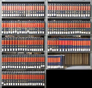 New York Jurisprudence 2d. 167 books Complete set thru May 2018 supps. Thomson Reuters