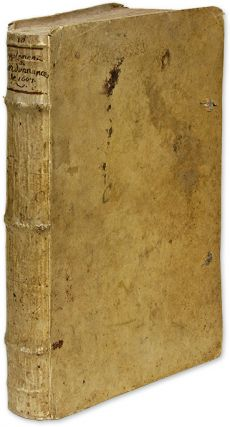 Supplement de l'Explication de l'Ordonnance de 1667 Selon l'Usage. Manuscript, Toulouse, Francois...
