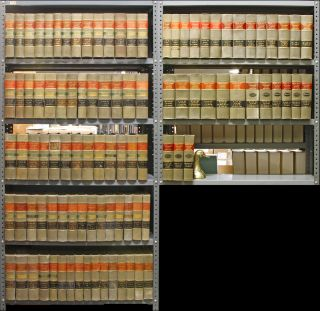 United States Supreme Court Reports L.ed [1st] Vols. 1-100 (1790-1956). Lawyers Cooperative...
