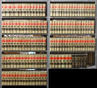 United States Supreme Court Reports L.ed 2d Vols. 1-133 (1956-1995). Lawyers Cooperative Pub....