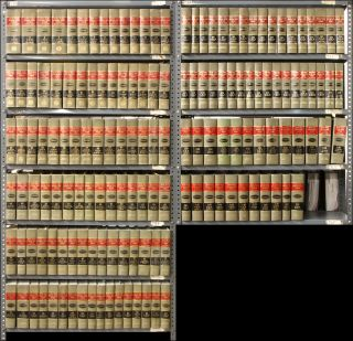 United States Supreme Court Reports L.Ed 2d. Vols 1-151 (1956-2002). LexisNexis