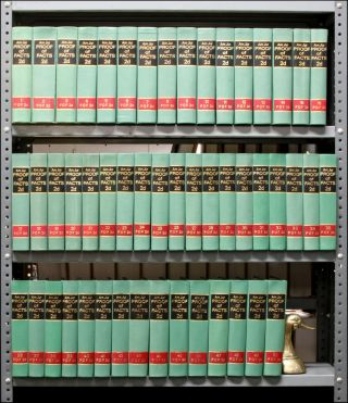 Am Jur Proof of Facts 2d. Vols. 1-50, with September 1991 supps. Thomson Reuters, Lawyers...