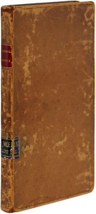 A Manual of Maritime Law, Consisting of a Treatise on Ships and...