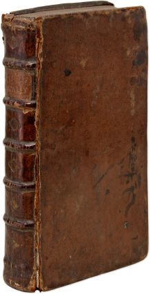 Ars Notariatus: Or, The Art And Office Of A Notary-Publick, As the...