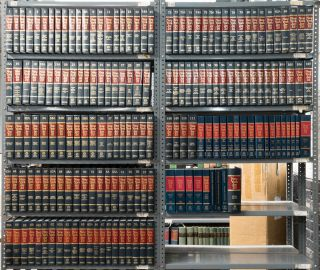 New York Jurisprudence 2d. 168 books Complete set thru May 2018 supps. Thomson Reuters