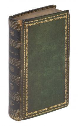 Littleton's Tenures, In French and English, With an Alphabetical...