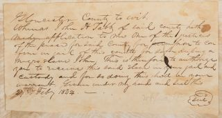 The Code of Virginia with the Declaration of Independence and the...