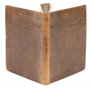 The Compleate Copy-Holder, Wherein is Contained a Learned Discourse...